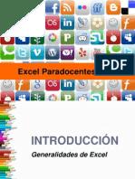 Excel_Paradocentes.pptx