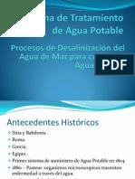 expo abast de agua  01 de abril Sistema de Tratamiento de Agua Potable diapos - copia.pptx