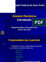 1-Introducao-Mec103