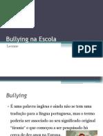 Aspectos Éticos do Bulling.pptx