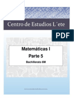 10 6m Matematicas i Parte Vi