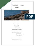 Etapa1_Grupo13