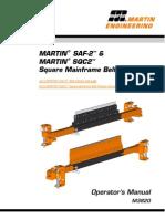 m3820, Manual Sqc2