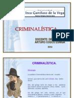 1_CRIMINALISTICA_Y_PPIOS.