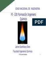 PI100_10I_11Plásticos