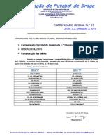 CO N.º 55 FUTEBOL 11_CAMPEONATO DISTRITAL JUVENIS 1.ª DIVISÃO_COMPOSIÇÃO DAS SÉRIES.pdf