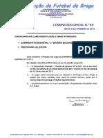 CO N.º 69 FUTEBOL 11_CAMPEONATO DISTRITAL 1.ª DIVISÃO DE JUNIORES_PROGRAMA DE JOGOS.pdf