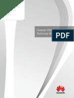 Huawei_HQoS