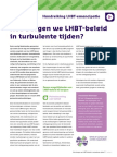 Hoe Borgen We LHBT-beleid in Turbulente Tijden [MOV-1942972-0.2]