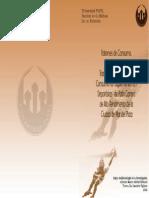 patin alto rendimiento.pdf