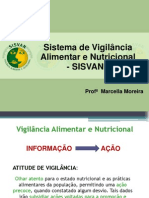 SISVAN 2