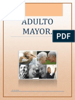 237911221-Adulto-Mayor