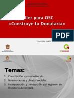 Presentación-Construye-tu-Donataria.pdf