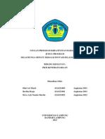 1114121065_001026_SELAI_BUNGA_SEPATU_SEBAGAI_INO.pdf