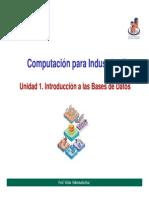 CI-II_Unidad_1A