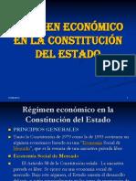 02 Regimen Econ en La Constituc 1