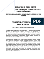 Documento Contabilidad Financiera 2014 (1)