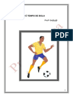 projetotempodebola-140306162016-phpapp01