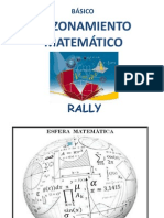 RAZONAMIENTO LÓGICO.pptx
