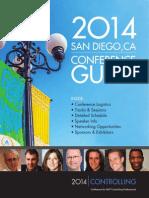 Controlling 2014 Program Guide Final