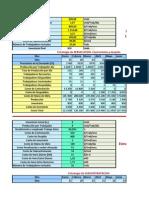 Planeacion_Agragada1_gestion