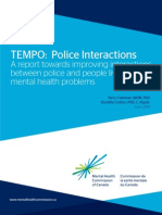 TEMPO Police Interactions 082014