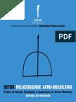 Material do Professor - Afro-Brasileiro.pdf