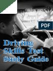 Road Skills Test Study Guide 05-02-21935 7