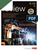Revista ABB 1-2014_72dpi