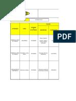 06 DB-002  Matriz de Identificacion de Peligros_Operativos (2) (1).xlsx