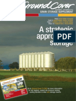 Grain Storage Supplement Nov_Dec 2010