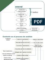 03 Diseño Redes Análisis FlujoA