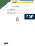 El_Planeta_Tierra_en_el_sistemasolar.pdf