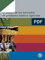 El_estado_de_los_mercados_de_productos_ba_sicos_agri_colas.pdf