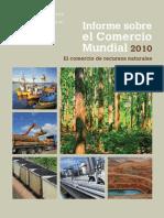 El_comercio_de_recursos_naturales.pdf