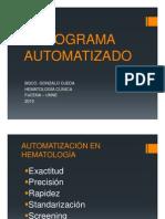 369395770.AUTOMATIZACION 2013
