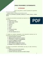 ACTIVIDADES PRONOMBRES Y DETERMINANTES.docx