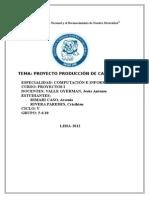 proyectocalzado-120811011639-phpapp02