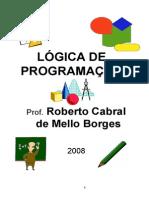 Logica.doc