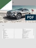 Precios_Clase_GLA_12-12-13.pdf