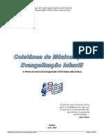 apostilamusicasevangelizaoinfantil-130506192433-phpapp01