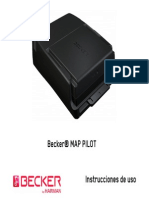 Manual_MAP_PILOT_NA_es_MX.pdf