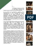 PdfEnsayo Neoclasico Hist 3