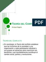 Teoria del conflicto.pptx