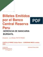 Billetes Emitidos por el Banco Central Reserva Peru.docx