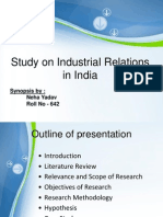 Synopsis . Ppt