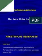 anestesicosgenerales-090526203512-phpapp02