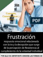 Frustracion Industrial 2