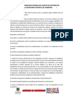"""EVALUACIÃ""""N GESTORES DE CONVIVENCIA (1).docx"""