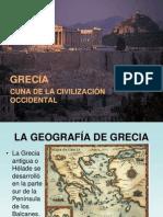 materialdeapoyohistoriadegrecia7bsico-110524114220-phpapp02